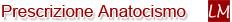 Prescrizione Anatocismo